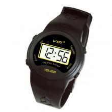 Часы наручные с речевым выходом VST7005
